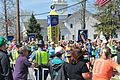 The 104th Fighter Wing Security Forces Serve and Protect at the 120th Boston Marathon 160418-Z-UF872-498.jpg