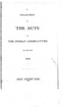 The Acts of the Indian Legislature for the year 1930.pdf