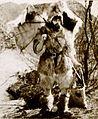 The Adventures of Robinson Crusoe (1922) - 1.jpg