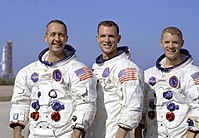 The Apollo 9 Prime Crew - GPN-2000-001162.jpg