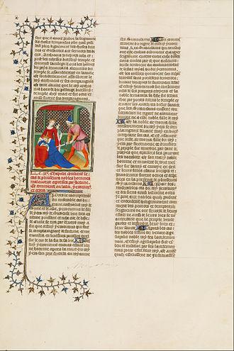 Hieronymus of Syracuse - The Assassination of Hieronymus, King of Syracuse