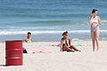The Beach (9139229612).jpg