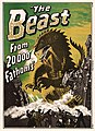 The Beast from 20,000 Fathoms.jpg