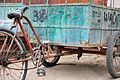 The Bicycle Trolley (7001245893).jpg
