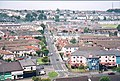 The Bogside, Derry - geograph.org.uk - 135921.jpg