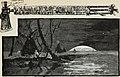 The Bookshelf for boys and girls Little Journeys into Bookland (1912) (14769926481).jpg