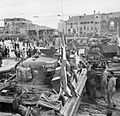 The British Army in Italy 1945 NA24683.jpg