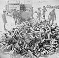 The British Army in North Africa 1942 E17093.jpg