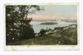The Canandarago Lake, Richfield Springs, N. Y (NYPL b12647398-62267).tiff