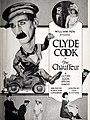 The Chauffeur (1921) - 1.jpg