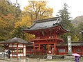 The Chuzenji temple, Nikko - panoramio.jpg