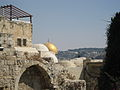The Dome of the Rock is Hiding (1350256345).jpg