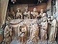 The Dormition of the Virgin (3217877990).jpg
