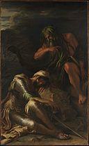 The Dream of Aeneas MET DP160249.jpg