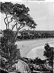 The Esplanade, Manly, from Fairy Bower (2362664159).jpg