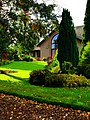 The Front Garden - panoramio.jpg