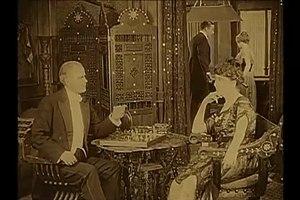 File:The Golden Chance (1915).webm