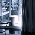 The Grove Hotel (11207701983).jpg