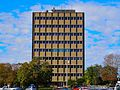 The Hill Farms State Transportation Building - panoramio.jpg