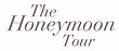 The Honeymoon Tour - Logo.jpg