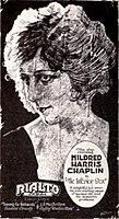 The Inferior Sex (1920) - 25.jpg