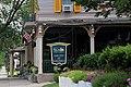 The Inn at Saratoga, Saratoga Springs, New York.jpg