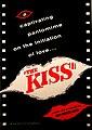 The Kiss 1958.jpg