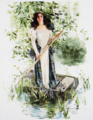 The Lady of the Lake 008.png