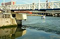 The Lagan Weir, Belfast (5) - geograph.org.uk - 826799.jpg