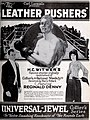 The Leather Pushers (1922) - 1.jpg