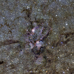 The Lobster Nebula seen with ESO's VISTA telescope.jpg