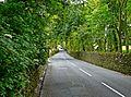 The Long Causeway (2665508406).jpg