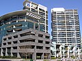 The Melbournian Apartment in St Kilda Rd.jpg