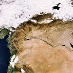 The Middle East as seen by Envisat.jpg