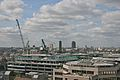 The Monument, London - view 5.jpg