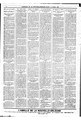 The New Orleans Bee 1906 April 0032.pdf