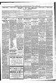 The New Orleans Bee 1906 April 0033.pdf