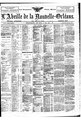 The New Orleans Bee 1906 April 0109.pdf