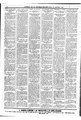 The New Orleans Bee 1906 January 0074.pdf