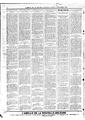 The New Orleans Bee 1907 November 0014.pdf
