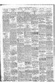 The New Orleans Bee 1914 July 0199.pdf