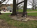 The Ohio State University (26495289031).jpg