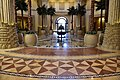 The Palace, Sun City, North West, South Africa (20345375280).jpg