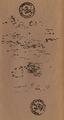 The Paris Codex 01.tif