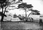 The Pier, Watson's Bay (2801059897).jpg