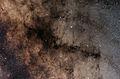 The Pipe Nebula.jpg