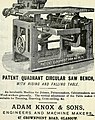 The Post-Office annual Glasgow directory (1894) (14793875113).jpg