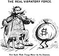 The Real Vibratory Voice (Leon Barritt).jpg