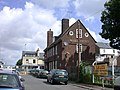 The Rose and Crown, Occupation Road - geograph.org.uk - 864773.jpg