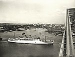 The S.S. Mariposa and RMS Strathnaver (2697969498).jpg